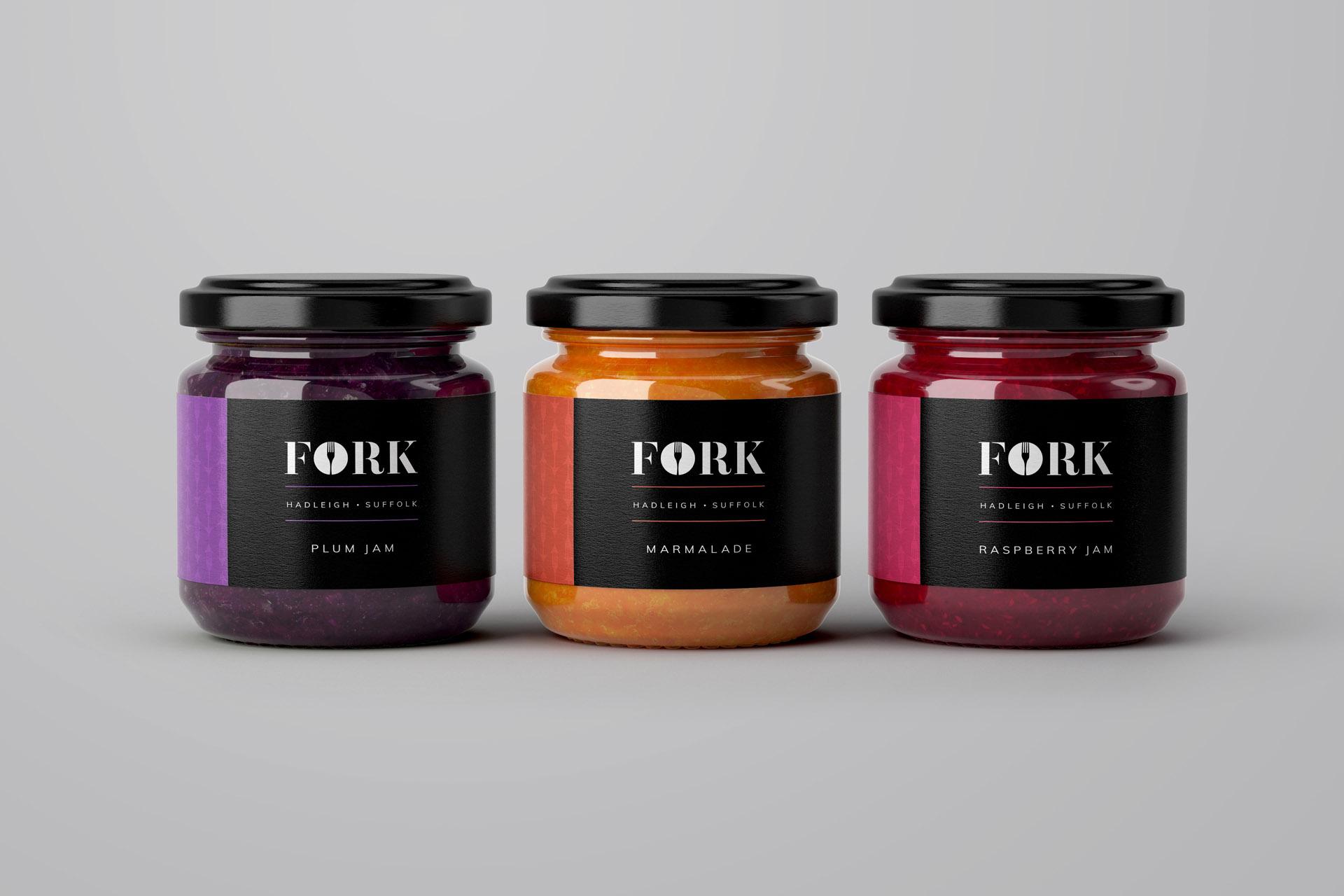 GCD_Fork2
