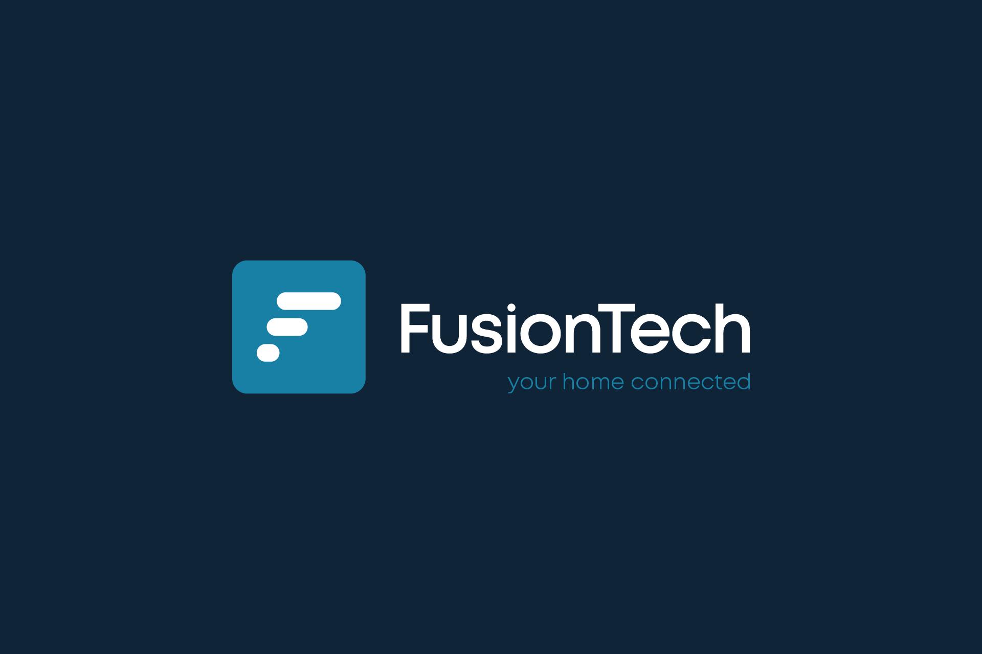 GCD_FusionTech