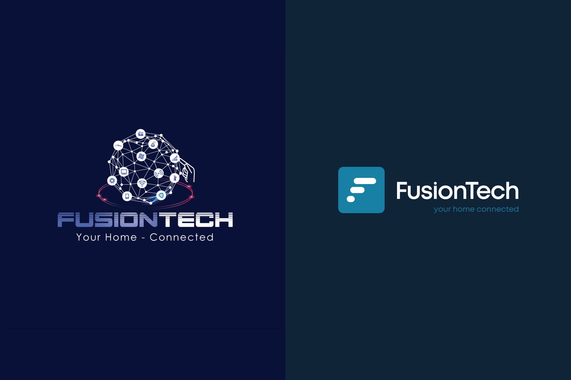 GCD_FusionTech3